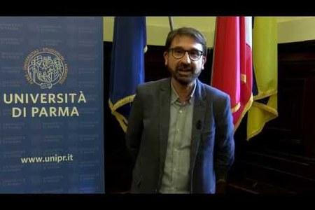 Intervista al Prof. Andrea Pulvirenti – membro del Comitato Scientifico di EUROPASS