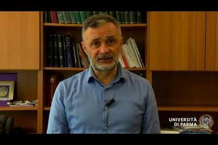 Intervista al Prof. Gabriele Costantino – Coordinatore del Comitato Scientifico di EUROPASS