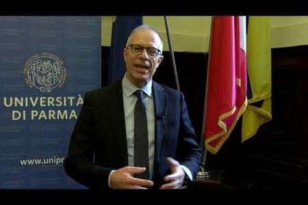 Intervista al Prof. Pier Sandro Cocconcelli – membro del Comitato Scientifico di EUROPASS