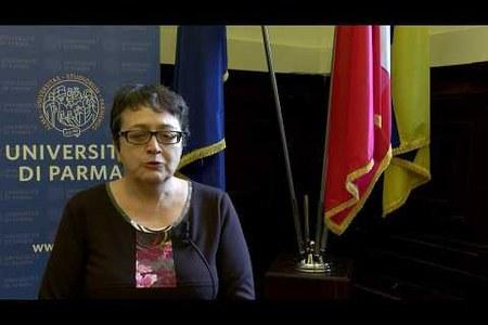 Intervista alla Prof.ssa Carmela Vaccaro – membro del Comitato Scientifico di EUROPASS