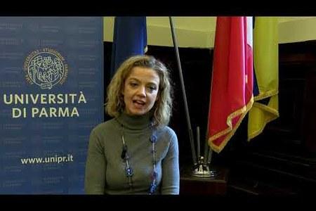Intervista alla Prof.ssa Chiara Dall'Asta