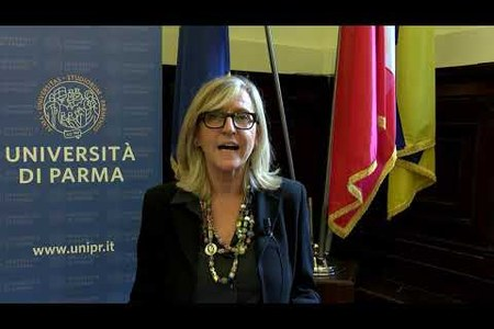 Intervista alla Prof.ssa Patrizia Brigidi – membro del Comitato Scientifico di EUROPASS