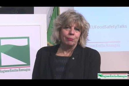 Intervista all'Assessore Simona Caselli