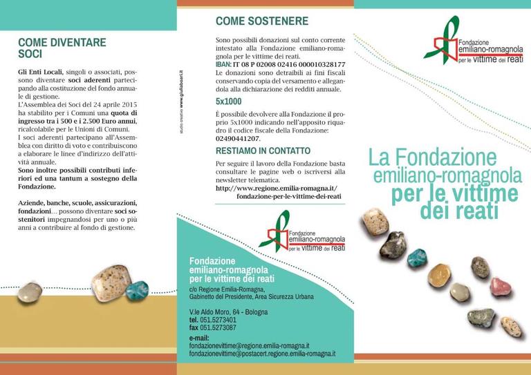 brochure 2018 esterno.png