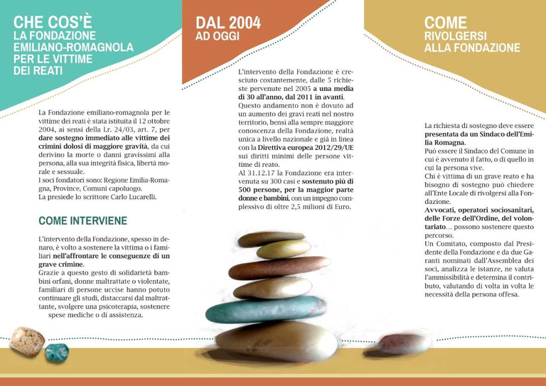 brochure 2018 interno.png
