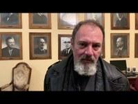 Incontro all'Università di Parma - Il servizio di Repubblica TV
