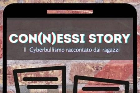 """A Roma nasce """"Con(n)essi story"""", un e-book contro la prevaricazione in rete"""