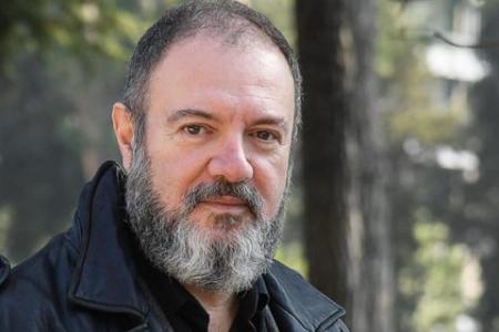 Radio Bruno intervista il presidente Carlo Lucarelli sulla violenza di genere