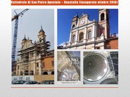 118 chiese riaperte al culto dopo il sisma del 2012