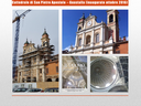 Cattedrale di San Pietro Apostolo – Guastalla (inaugurato ottobre 2016)