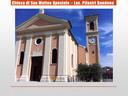 Chiesa di San Matteo Apostolo – Loc. Pilastri Bondeno