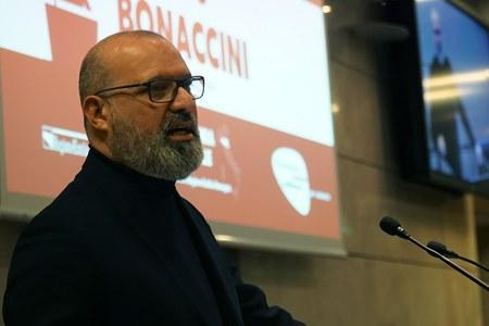 Autonomia per l'Emilia-Romagna, il convegno dell'11 febbraio 2019