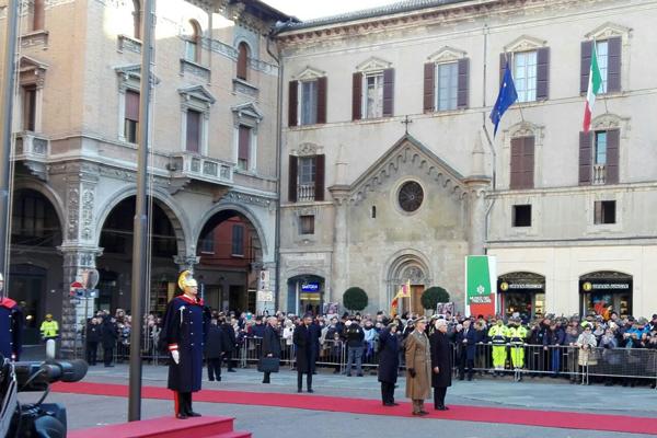 archivio Agenzia informazione e comunicazione Regione Emilia-Romagna