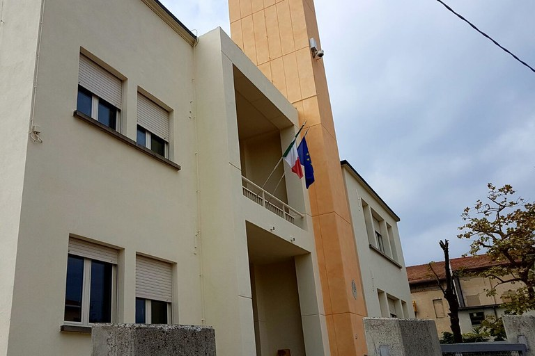 La scuola - 2