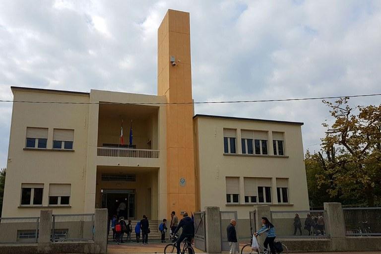 La scuola - 3