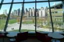 La sede della Cornell Tech - 6