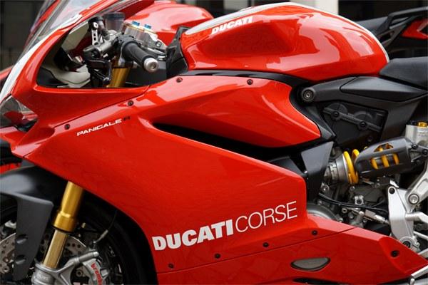 Nasce 'Motorvehicle University of Emilia-Romagna'