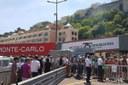 Ingresso Gran Permio F1 Monte Carlo