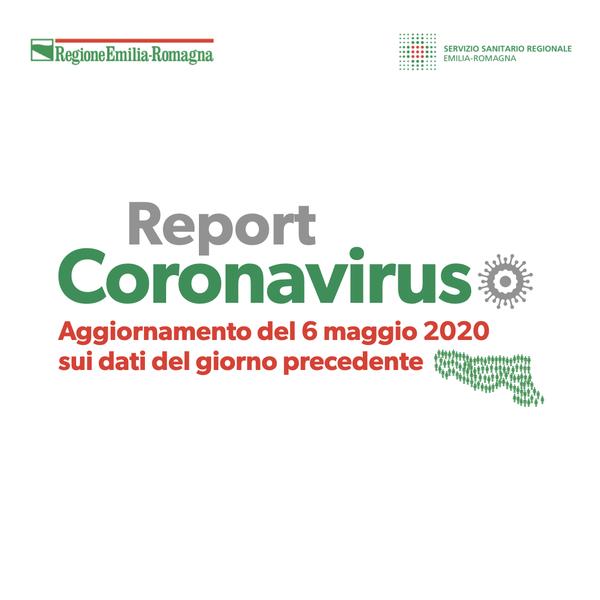 report_covid_VENTURI_SOCIAL_ok.001.png