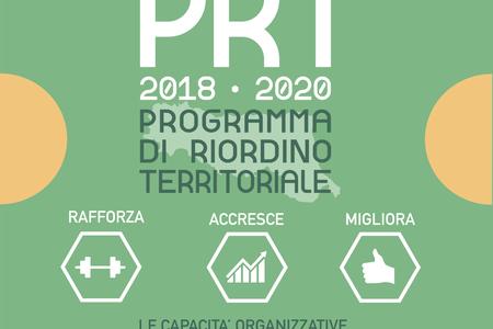 Prt 2018-2020