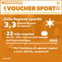 Voucher Sport