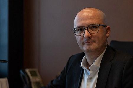 Davide Baruffi