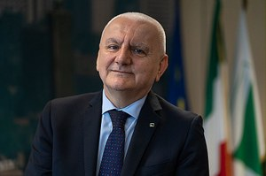Vincenzo Colla