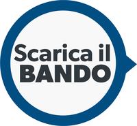 BANDO.png