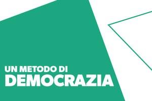 banner_02_unmetododidemocrazia.jpg