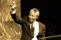 Mandela, South Africa and the international community. Convegno