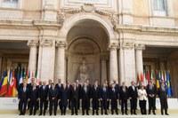 Consiglio Europeo ©European Union