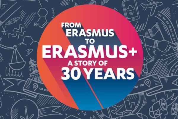 erasmus-banner-1137x459-EN-72dpi.jpg