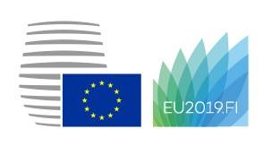 2019-finland-presidency-cobranding.jpg
