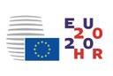 2020-croatian-presidency-cobranding.jpg