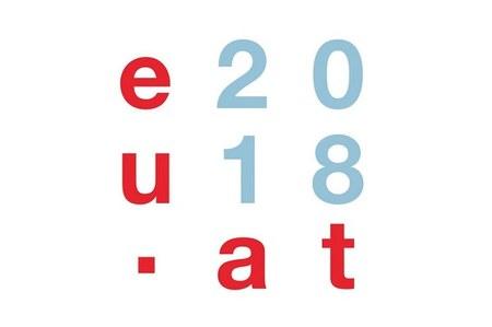 logo austria.jpg