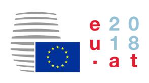 logo eu2018at.png