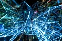 Dal volume al valore: Big data, empowerment regionale e reti della catena del valore in una prospettiva mediterranea