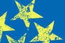 """""""Vivere e costruire la cittadinanza europea: esperienze e nuove opportunità in Emilia-Romagna"""""""