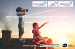 Innovazione e imprenditoria sociale: tre giornate di lavori a Bruxelles con EURADA