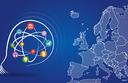 Industrie Culturali e Creative e sviluppo regionale: workshop alla RegioneER durante la #EURegionsWeek