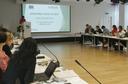 "A Bruxelles il Kick off meeting del progetto  ""Shaping fair cities"""