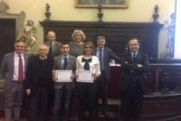 EFSA e il sistema Emilia-Romagna: a Parma, l'iniziativa di Europass sulla sicurezza alimentare