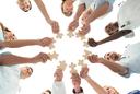ERN-BOND presenta a Bruxelles il White Paper sulla diagnosi della osteogenesi imperfetta
