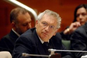 Politica di coesione e industria 4.0: Patrizio Bianchi a Bruxelles
