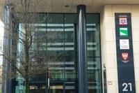 """Presentazione dello studio """"Internazionalizzazione delle PMI Europee - Bilancio e Prospettive"""""""