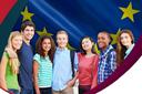 Progetto Catch-EyoU: conferenza finale a Bruxelles