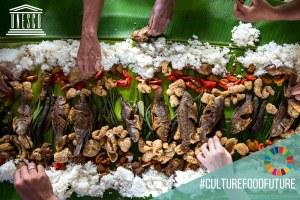 A Parma il Forum mondiale dell'UNESCO su cultura e cibo