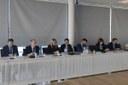 Erasmus e Fondo Sociale Europeo in sinergia: riunione delle Regioni Italiane a Bruxelles