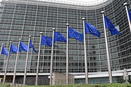 Futuro della PAC: Agriregions incontra la Commissione Europea