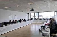 Il nuovo Fondo Sociale Europeo Plus: riunione delle Regioni Italiane a Bruxelles